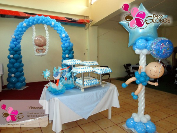 decoraciones para baby shower decoraciones para baby showerjpg short